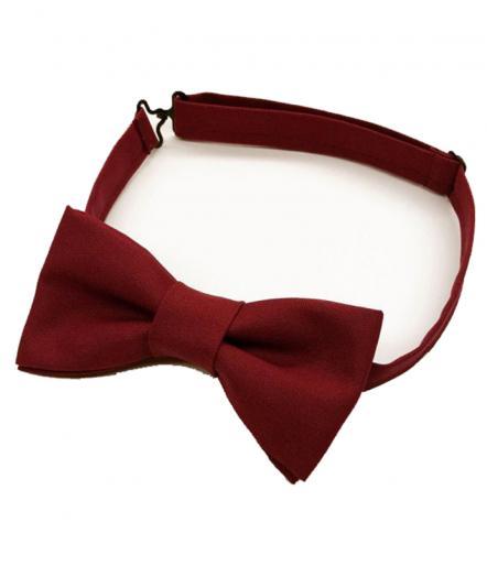 Tie Set - Adjustable Bow Ties