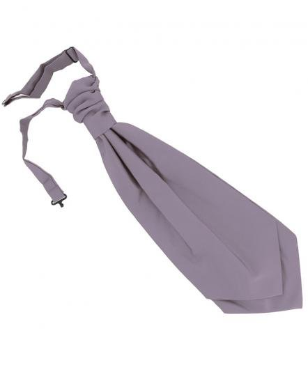 Tie Set - Cravat
