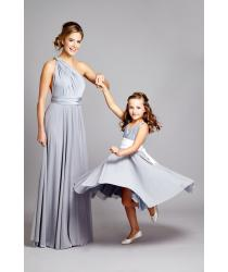 Girl's Multiway Dress