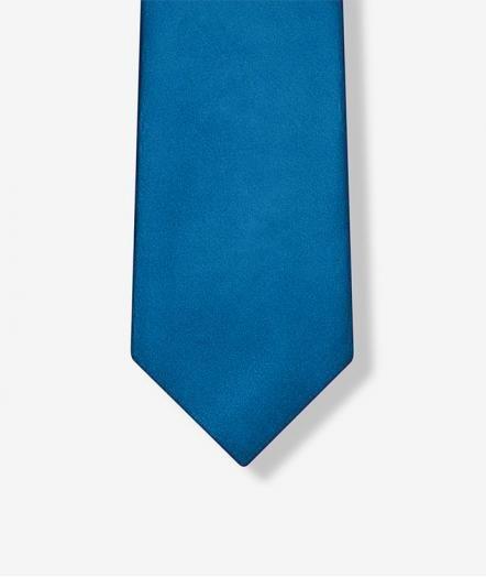 Classic Junior Tie
