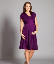 Maternity Multiway Dress