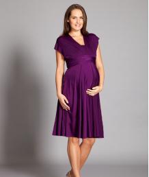 Maternity Multiway Dress