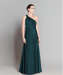 InStock Multiway Maxi Dress