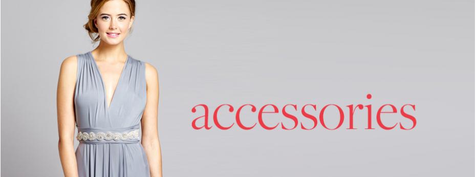 Accessories Main Banner