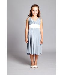 Teen Multiway Dress