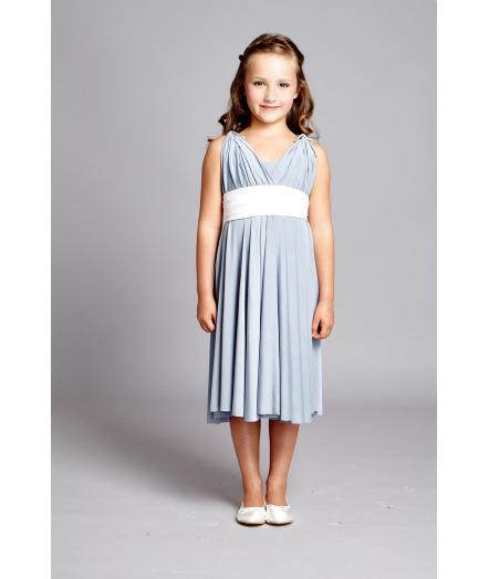 Teen Multiway Dress