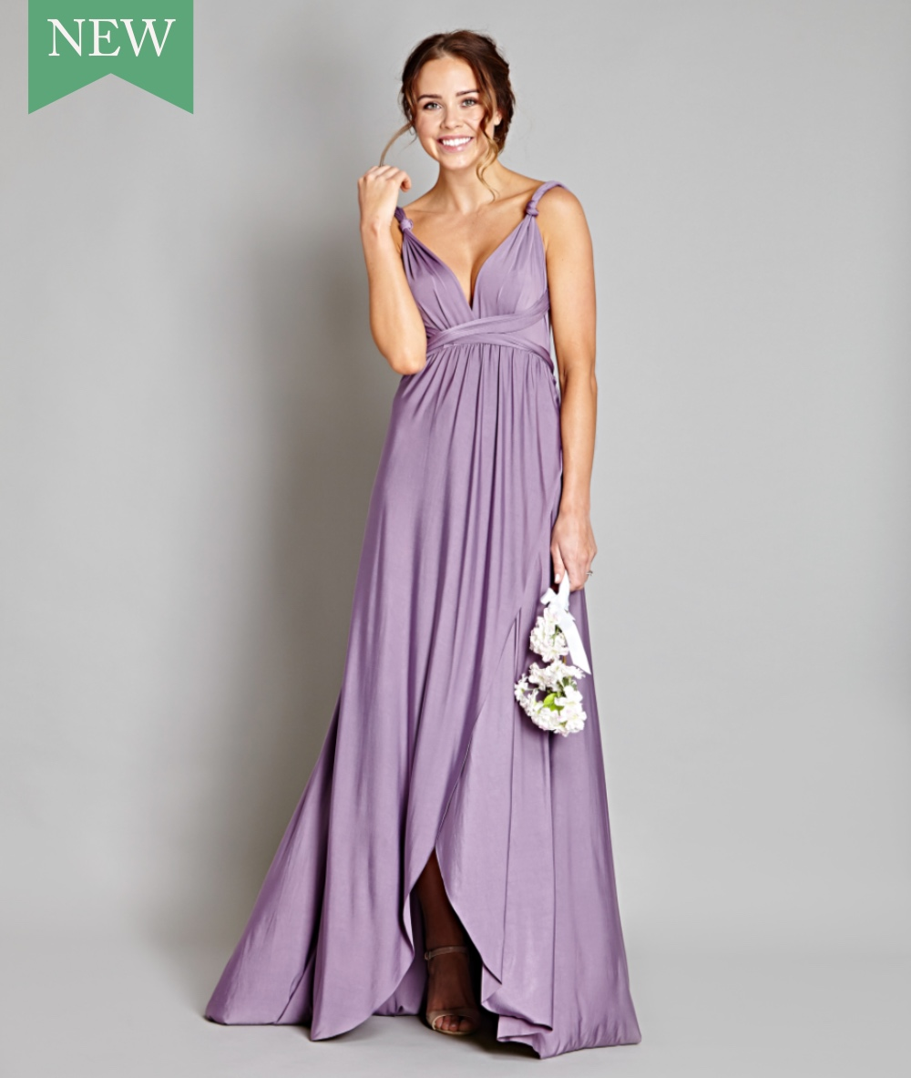 Multiway dresses and accessories in one clothing new multiway wrap dress ombrellifo Image collections