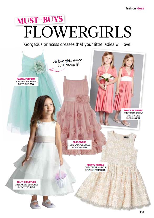 Famous Marks And Spencer Bridesmaid Dress Ideas - Wedding Ideas ...